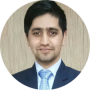 freelancers-in-India-Computer-repair-noida-BUNTY-CHAUHAN