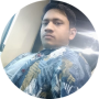 freelancers-in-India-Software-Development-Navi-Mumbai-kundan-kumar