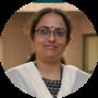 freelancers-in-India-Voice-Talent-Chennai-Krithika-Venkatesh