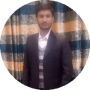 freelancers-in-India-Presentations-Sialkot-Pakistan-Ahmed-Hussain
