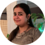 freelancers-in-India-Graphic-Design-New-Delhi-Kritika-tripathi