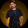 freelancers-in-India-Content-Writing-Bhubaneswar-Sumit-Sekhar-Sahu