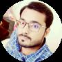 freelancers-in-India-Data-Entry-Leiah-Asad-Ullah