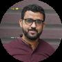 freelancers-in-India-Data-Entry-Ajman-ABDUSSALAM