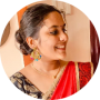 freelancers-in-India-Data-Entry-Kannur-Pallavi-Prabhakaran