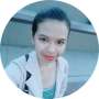 freelancers-in-India-HTML-Cebu-City-Elen-Grace-Borne
