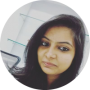 freelancers-in-India-website-developer-Noida-Anvita-Rastogi