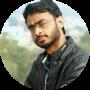 freelancers-in-India-Graphic-Design-Mohali-Ravi-Ranjan
