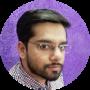 freelancers-in-India-PHP-Gujranwala-Zubair-Hafeez