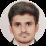 freelancers-in-India-Web-Development-Vadodara-Bhargav-Chandegara