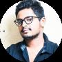 freelancers-in-India-Mechanical-Engineering-Tirupati-M-Lokesh-Reddy