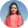 freelancers-in-India-Chartered-Accountant-Ujjain-Divyani-Jain