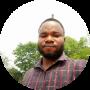 freelancers-in-India-Data-Architecture-Akure-South-ALO-NDUBUISI