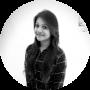 freelancers-in-India-Social-media-marketing-Ahmedabad-Avina-Pethani