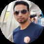 freelancers-in-India-Interiors-Kolkata-Ajay-Dey-