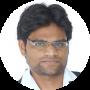 freelancers-in-India-Web-Development-Indore-Bhushan-Khonde