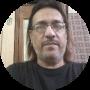 freelancers-in-India-HTML-Mumbai-Neville