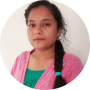 freelancers-in-India-Java-Spring-Anantapur-Shamshad-Begum