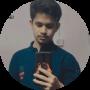 freelancers-in-India-Web-Hosting-Kolkata-Abdul-Gani