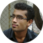 freelancers-in-India-Data-entry-Gandhinagar-Seshadhri-R