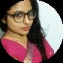 freelancers-in-India-Freelancer-HR-Chandrapur-Priyanka-Todekar