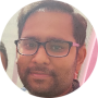freelancers-in-India-Customer-Service-Kolkata-Mridul-Chakraborty