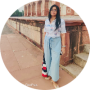 freelancers-in-India-Content-Writing-Bareilly-Jaya-Mishra