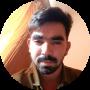 freelancers-in-India-WordPress-surat-kalpesh-jangra