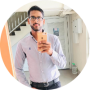 freelancers-in-India-HTML5-Kuching-Muhammad-Shoaib