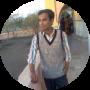 freelancers-in-India-Graphic-Design-Rajkot-VIVEK-N-HARIYANI