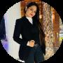freelancers-in-India-Makeup-Artist-New-Delhi-Ruby-katariya