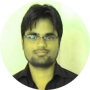 freelancers-in-India-Frontend-Development-Delhi-Lavlesh-Verma