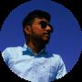 freelancers-in-India-website-developer-vadodara-Dhairya-shah