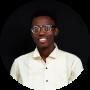 freelancers-in-India-Graphic-Design-Nigeria-Abass-Omotayo-David