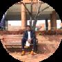 freelancers-in-India-Software-Development-Lilongwe-Bright-Phiri