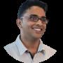 freelancers-in-India-Data-Sciences-Bangalore-Suchith-Shetty