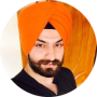 freelancers-in-India-Website-Design-Patiala-Jaswinder-Singh-Sehgal