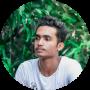 freelancers-in-India-Transcription-Kayamkulam-SUJITH.S