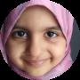 freelancers-in-India-Database-Programming-Tunis-Asma-khlifi