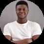 freelancers-in-India-Software-Development-Lagos-Ilemona-Achimugu