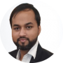 freelancers-in-India-Linux-Delhi-Varun-Sharma