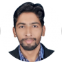 freelancers-in-India-Android-App-Training-/-Teacher-Lahore,-Pakistan-Arslan-Ashraf