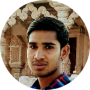 freelancers-in-India-Website-Design-Agra-chandra-prakash