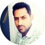 freelancers-in-India-Graphic-Design-Jammu-Sahil-Bangotra