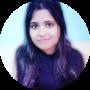 freelancers-in-India-Digital-Marketing/SEO-Training-/-Teacher-Alka-karn