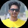 freelancers-in-India-Website-Design-noakhali-Shuvo-chakraborty