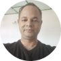freelancers-in-India-Project-Scheduling-MANDI-Anil-Verma