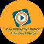 freelancers-in-India-2D-Animation-Hyderabad,Telangana-Mohana