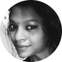 freelancers-in-India-Article-Writing-Dhenkanal-Sonam-Rout