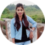 freelancers-in-India-JAVA-Kamothe-Priti-Balu-Parande
